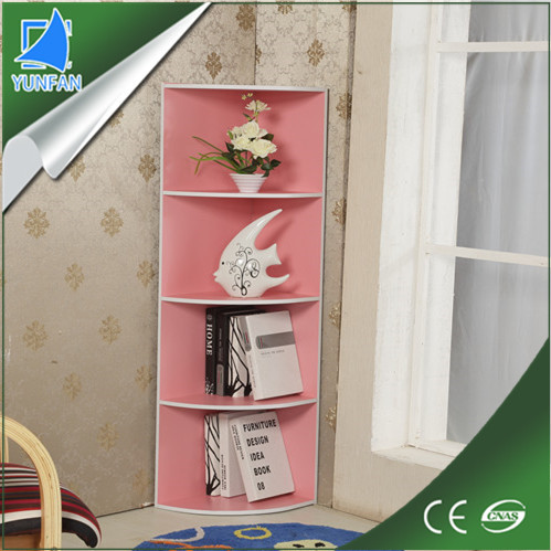 Buy Cheap China cabinet design living room Products, Find China ...