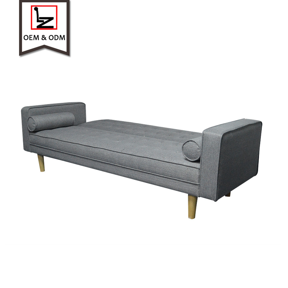 Easy To Handle Save Time And Effort Luxury Latest Design Couch Living Room Sofa Bed - Buy Couch Living Room Sofa,Latest Sofa Design,Luxury Sofa Bed Product On Alibaba.com