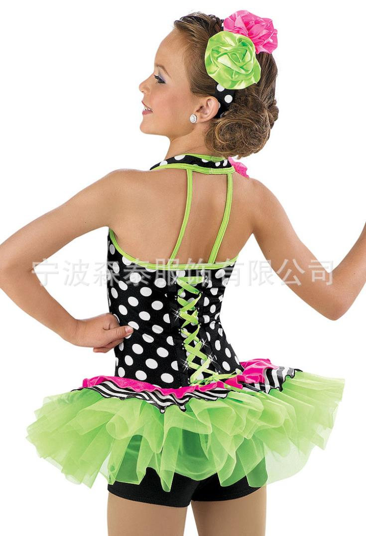 5abe12377d Get Quotations · Free Shipping Custom Made Ballet Tutu Costume Adult or  Children Dance Tutus Ballet Skirts Swan Lake