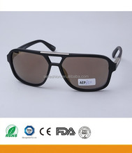 $1 Payment Sample Order of In Stock Products Eyewears Plain Glasses Sunglasses