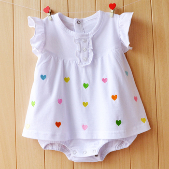 New Style kids dresses online children clothes online children's boutique clothing