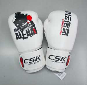 Professional Customized Mexican Boxing Gloves /fighting training gloves for men, women, kids