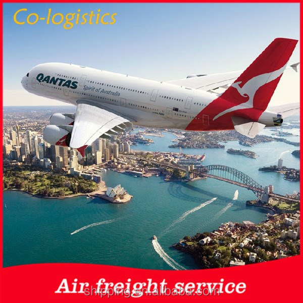 China Excellent Air Cargo Shipping Guangzhou to Malaysia -Mickey Skype: colsales03