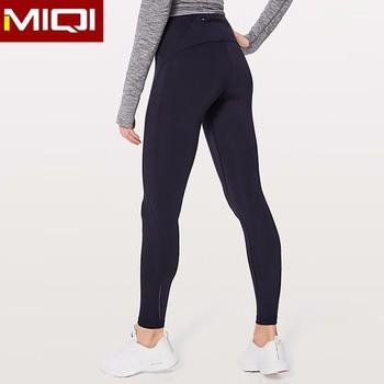 75d19e288d2c7 OEM Wholesale Fitness Yoga Wear Sexy Design Yoga Leggings Athletic Wear  Women Sports Wear Yoga Pants