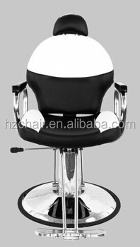 2015 hair salon equipment sale cheap european popular nail salon