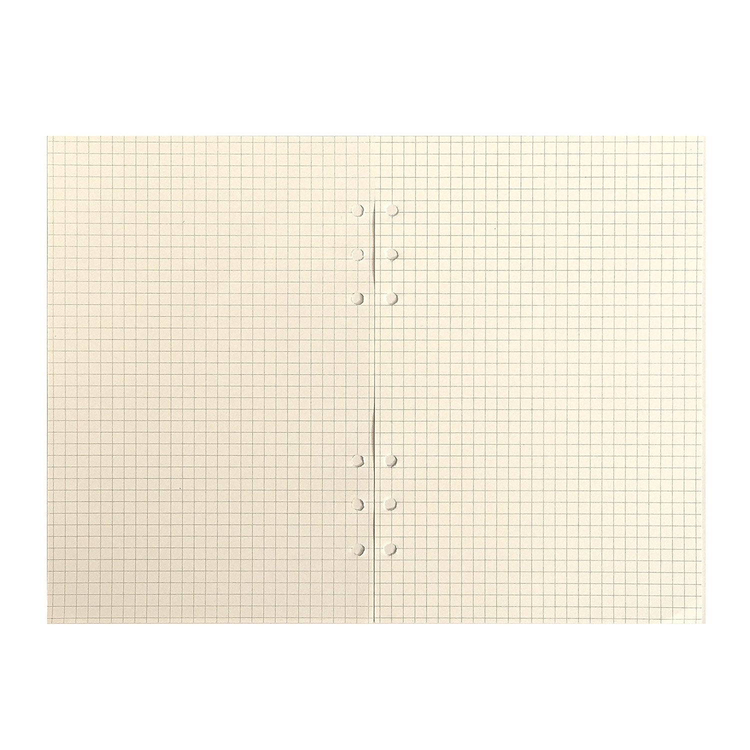 cheap small grid graph paper find small grid graph paper deals on