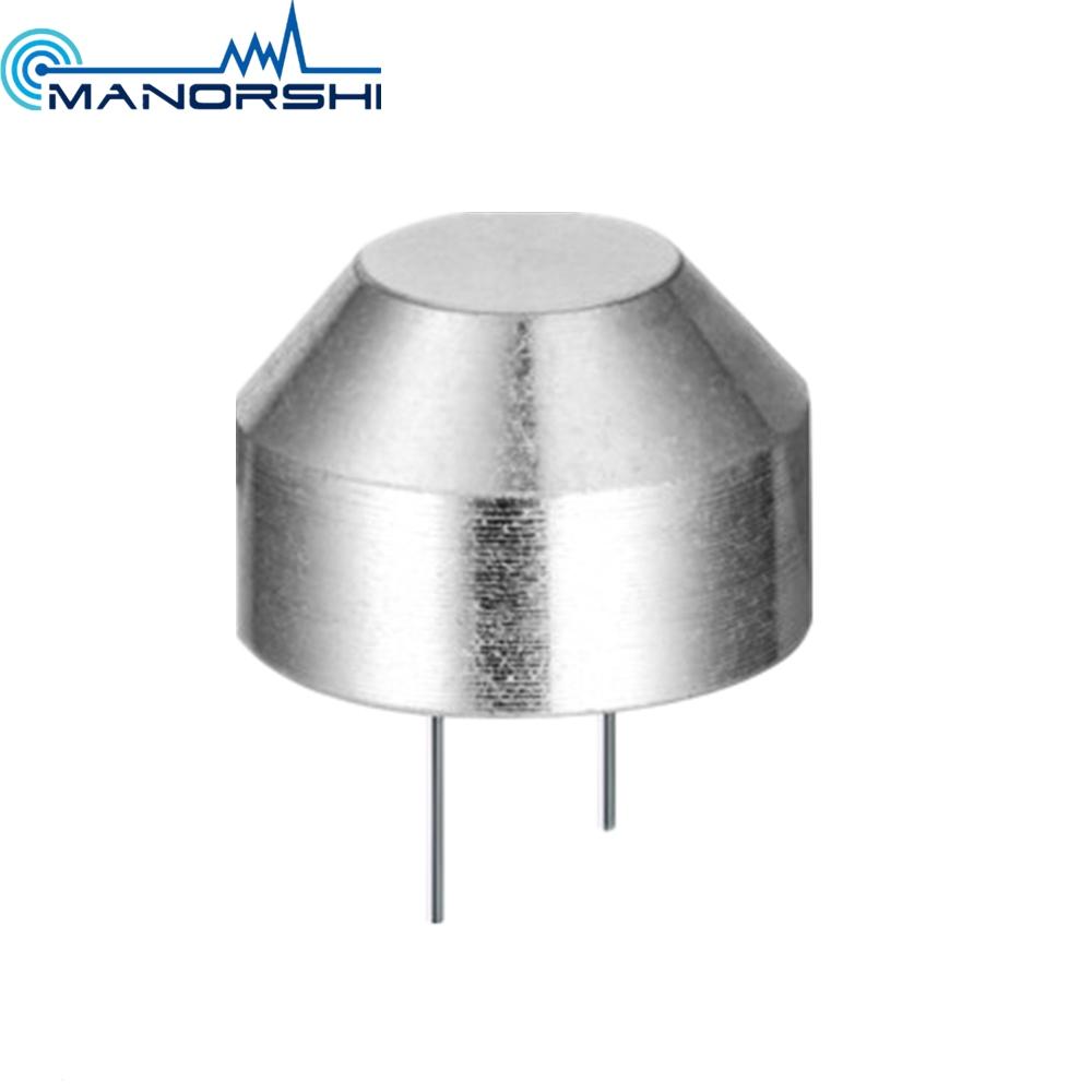 18mm Waterproof Circuit Board Ultrasonic Sensor Low Range 40khz Buy Range40khz