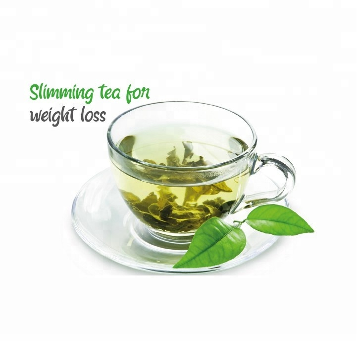 Skinny detox colon cleanse anti-constipation tea for weight loss. - 4uTea | 4uTea.com