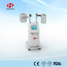 Heat therapy machine Anti-aging PDT Beauty Machine pdt led light therapy
