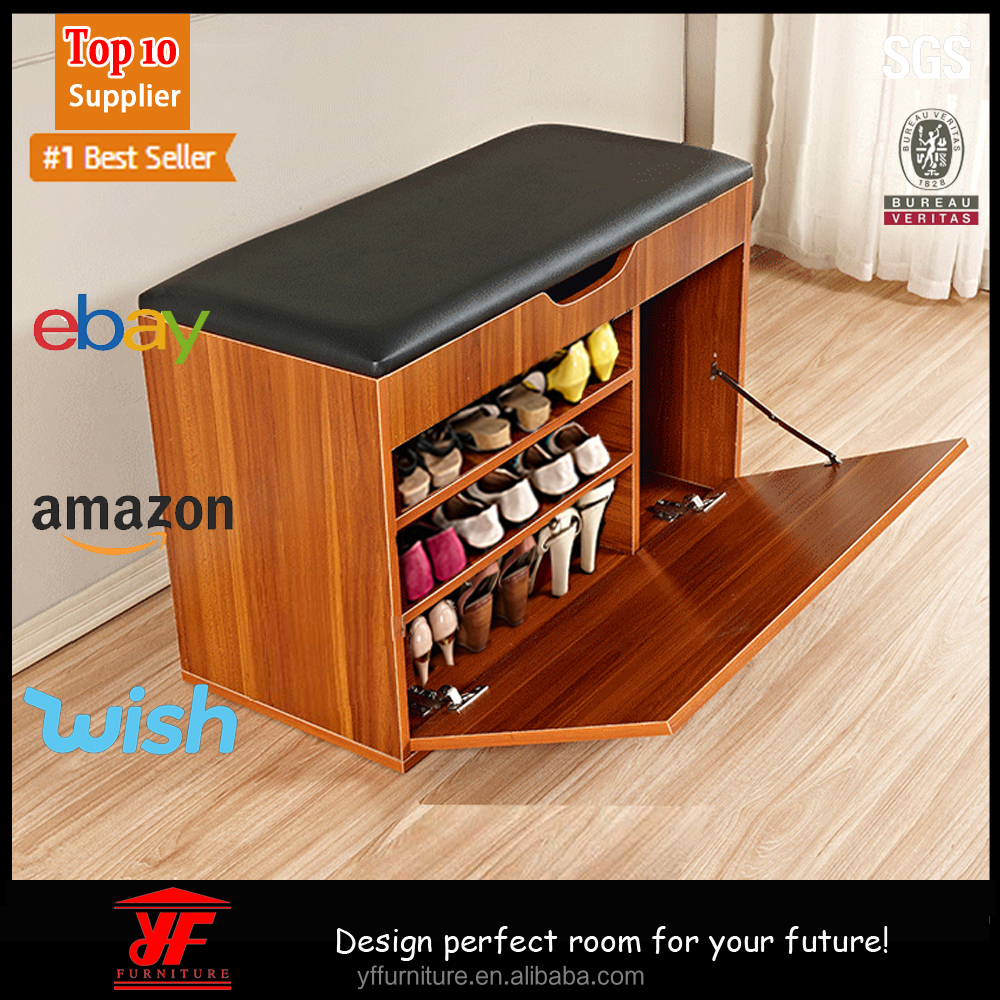 shoe cabinet canada shoe cabinet canada suppliers and at alibabacom