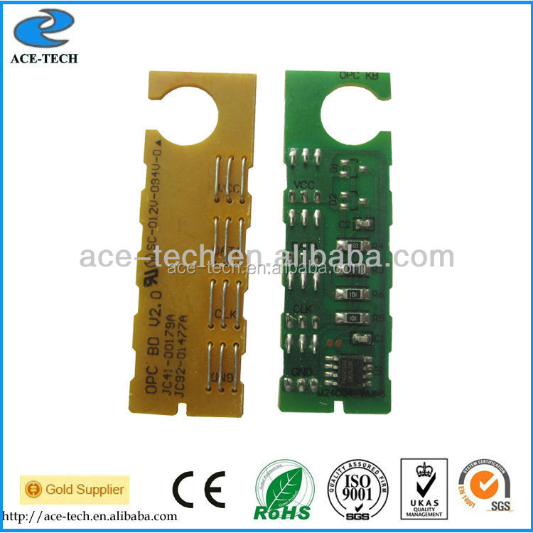 Laser Printer Cartridge Toner Chip for Xer. Phaser 3420