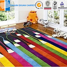 High quality kids bedroom rugs