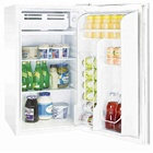 BC-90U HOT SALE Refrigerator and Freezer ( Adapted in SN/N/ST/T climate type)