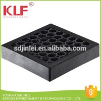 auto air filter for toyota 17801-0c010