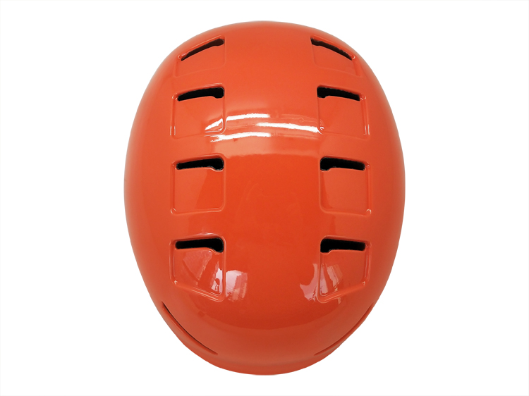 High Quality Raft Helmet 9