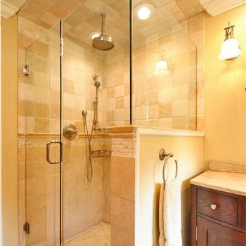 Simple Bathroom Shower Cabin Price In Pakistan