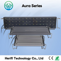 Buy best selling programmable led aquarium controller in China on ...