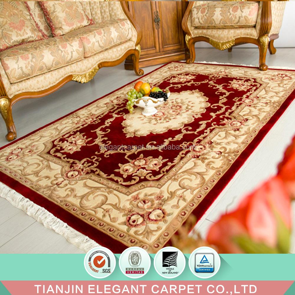New Zealand Wool Carpet Manufacturers Carpet Vidalondon