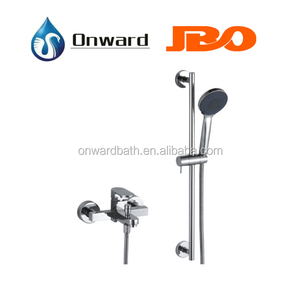 Certificated UPC Faucet Cartridge Beer Faucet CSA Faucet