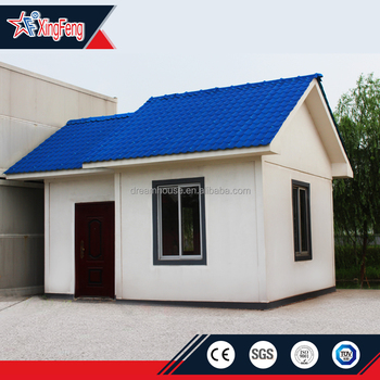 Modern House Plans Design Prefabricated Small House Plans Simple