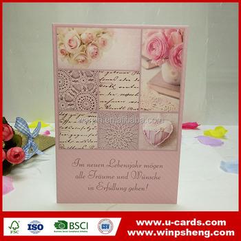 Desain Baru Pink Surat Undangan Pernikahan Kartu Buy Desain Kartu Undangan Pernikahankartu Untuk Pernikahan Undangancatatan Untuk Kartu Pernikahan
