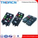 Easy Installation Water Proof Flame Electrical Panel Board Parts