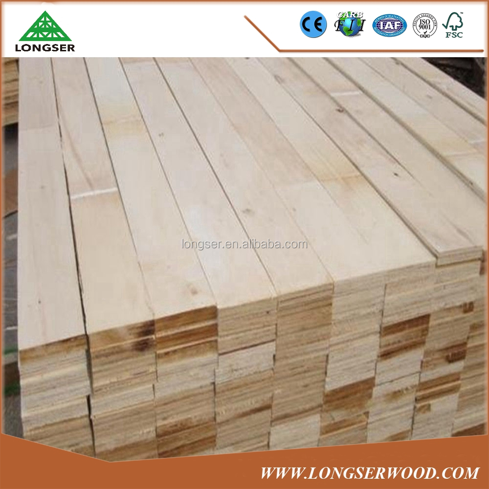 Plywood Plank Ceiling Formwork Plank Formwork Plank Suppliers And Manufacturers At