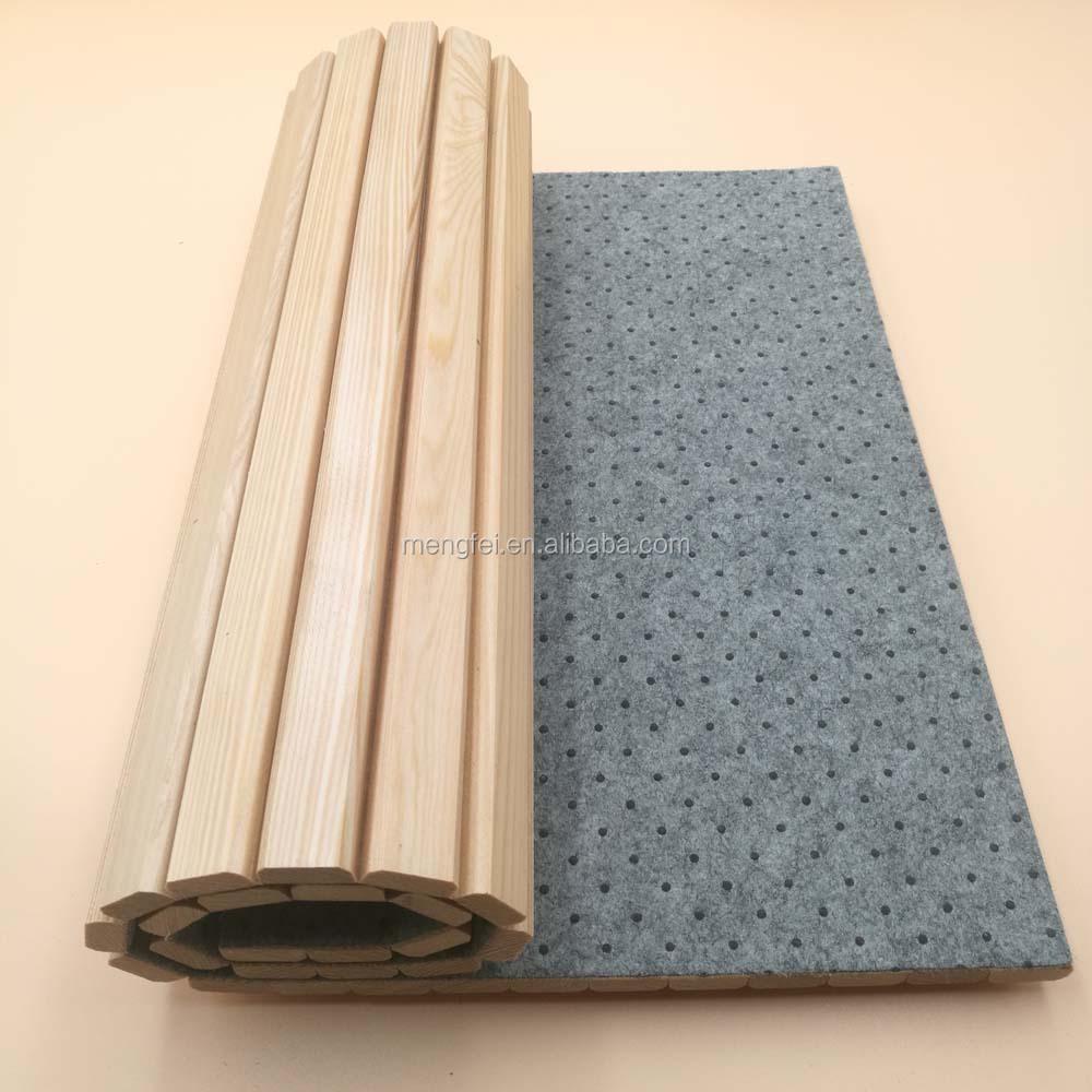 2018 Natural Color Wood Sofa Arm Tray Buy Sofa Arm Tray Wood Sofa