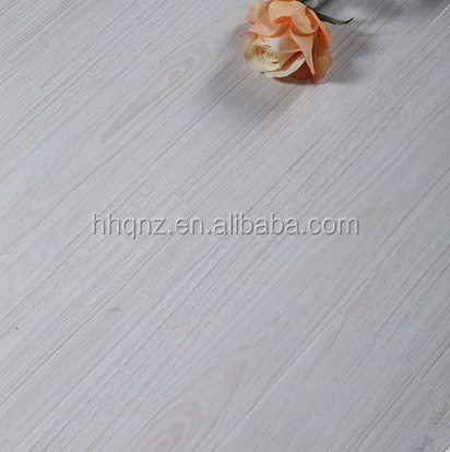 White Washed Laminate Flooring, White Washed Laminate Flooring Suppliers  And Manufacturers At Alibaba.com
