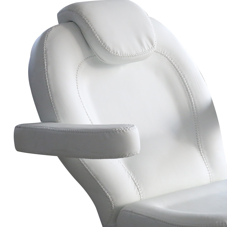 Modern Foot Massage Adjustable Hydraulic Pedicure Chair