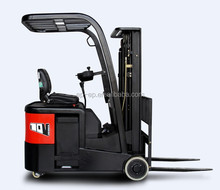Hot sale EP Electric Forklift CPD10ET