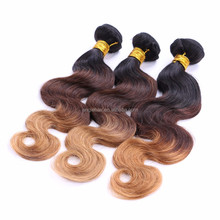 Natural Color Body Wave Brazilian Human Hair, Wholesale Unprocessed 8a Grade Virgin Brazilian Hair