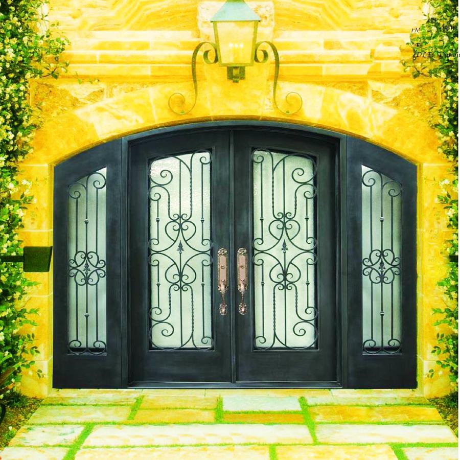 100 48 Inch Wide Exterior French Doors Sliding Patio Doors Vinyl Sliding U0026 Aluminum