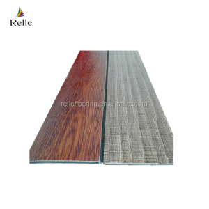 antislip interlocking PVC flooring tiles