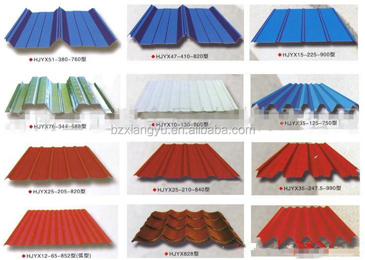 Roofing Sheet Of Galvanized Corrugated Steel Plate For Workshop And Mobil  Room   Buy Corrugated Steel PlateCorrugated Galvanized Zinc Roof  SheetsMobil .