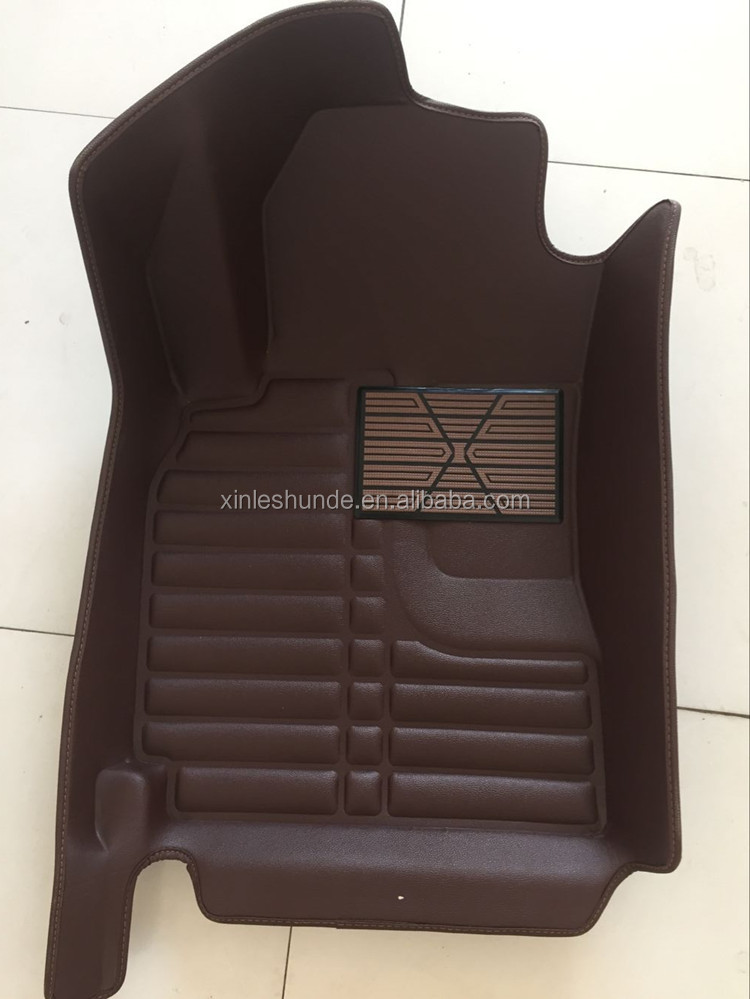 hero fast maxpider floor liners free mats shipping custom