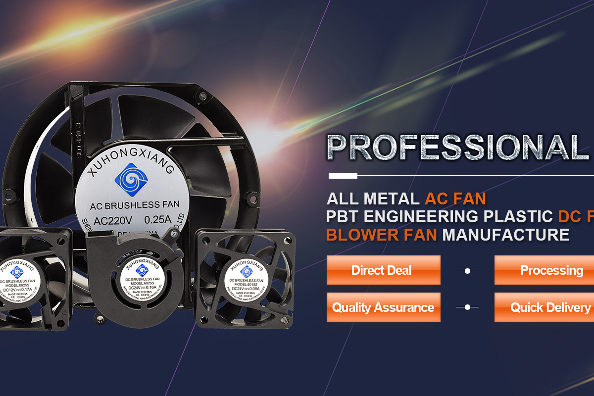 10 Stück SUPER Axiallüfter Axial Ventilator Lüfter Fan Gebläse Lüftung Kühlung