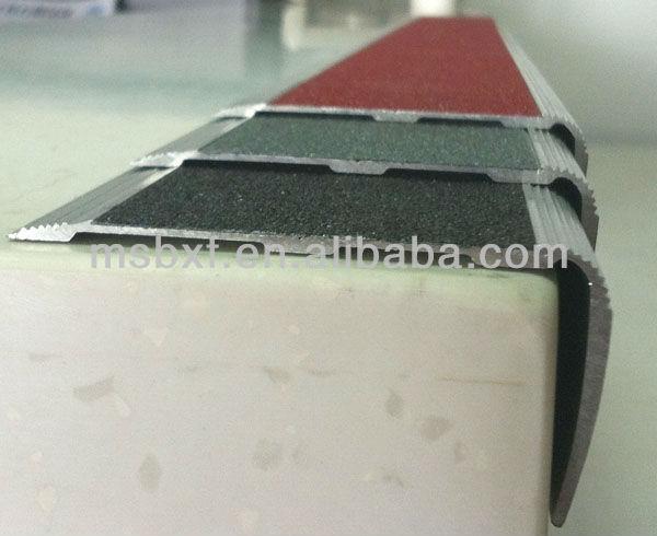 Nanjing MEISHUO Building Materials Co., Ltd.   Alibaba