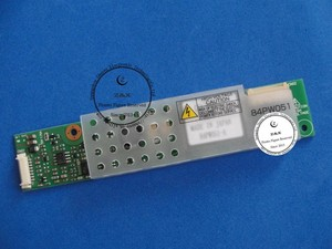 New Original LCD Inverter Board for NEC 84PW051 CXA-0481 Inverter Stock