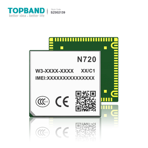 android wireless tech driver zte n720