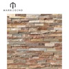 china factory direct sale slate wall tiles cheap cultured stone