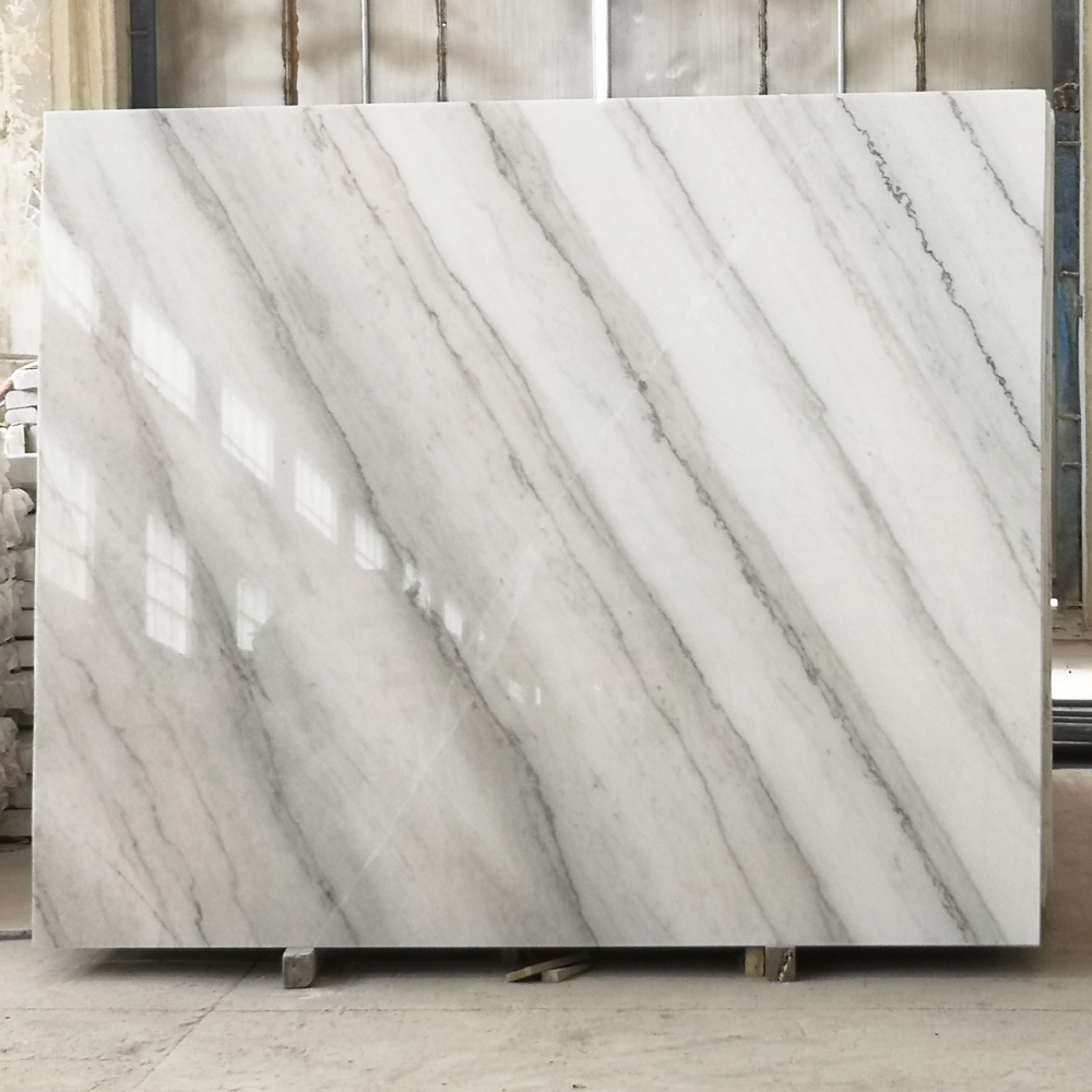 Marbre Blanc Sol Prix paysage marbre blanc 2x2 carreaux de sol prix - buy carreaux de  marbre,carreaux de sol 8x8,prix des carreaux de sol 2x2 product on  alibaba