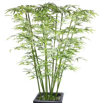 De Plástico Al Aire Libre Decorativa Artificial Plantas De Bambú Para La Venta Buy Bambú Artificialbambú Falso Decorativoplanta De Bambú