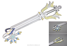 קצף גומי kingdom hearts <span class=keywords><strong>keyblade</strong></span>