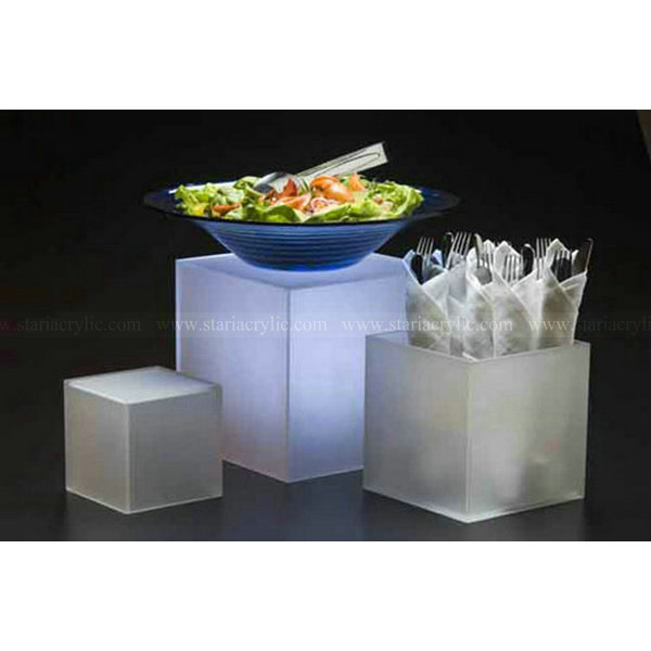 Acrylic Tabletop Risers, Acrylic Tabletop Risers Suppliers And  Manufacturers At Alibaba.com
