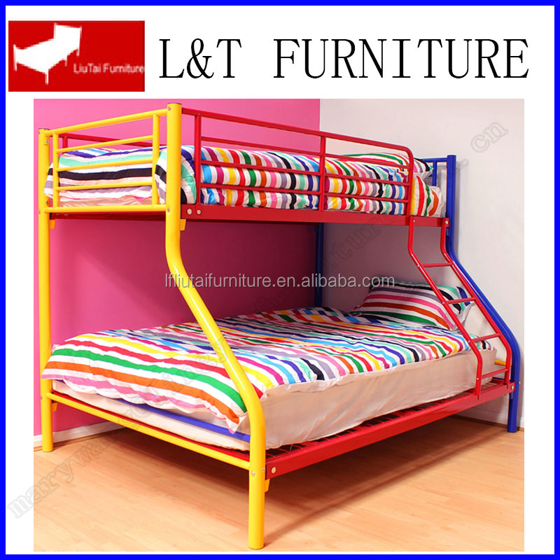 cheap queen size bunk bed cheap queen size bunk bed suppliers and manufacturers at alibabacom