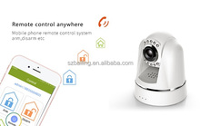Cheap 3g wireless gsm alarms system 433MHz burglar alarm for home