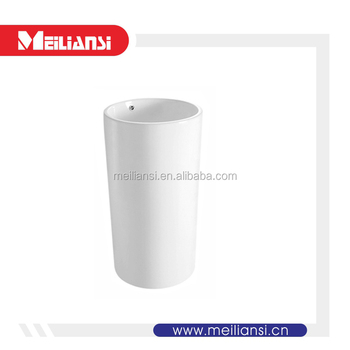 China Cheap Price Fashion Bathroom Acrylic Full Grease Trap For ...