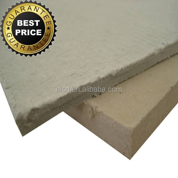 Hochtemperatur Reine Nicht Asbest Pappe Blatt Buy Nicht Asbest