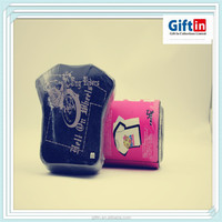 2014 cheap custom new year gift for wife wholesale name brand clothing buy from china online